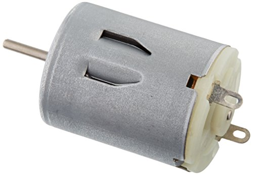 uxcell a12122600ux0382 8000RPM Magnetic Cylindrical