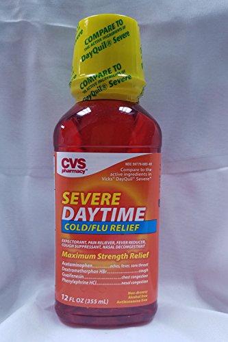 cvs-severe-daytime-cold-and-flu-relief-maximum-strength-liquid-12-fl-oz-355ml