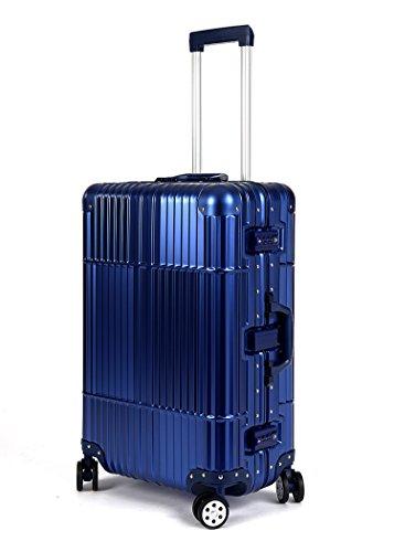 dc826ea9e Cloud 9 - All Aluminum Luxury Hard Case (20
