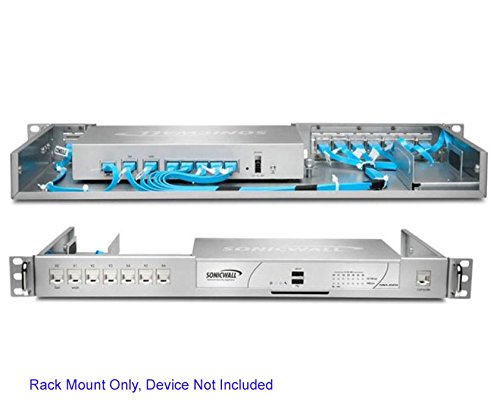 Dell Sonicwall Tz300 Secure Upgrade Plus 2 Yr Sonicwall
