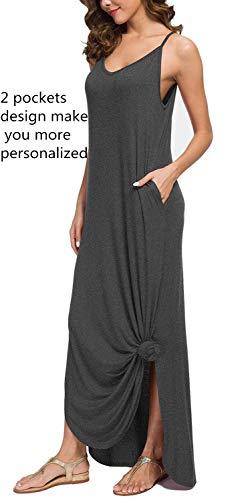 Buy maternity petite maxi dresses for women