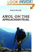 #8: AWOL on the Appalachian Trail