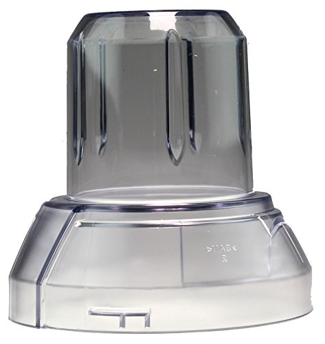 Bosch 12009100 protectora (picadora) para mmb43g2b mmb4 3g2 W ...