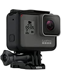 Hero5 Black (E-Commerce Packaging)