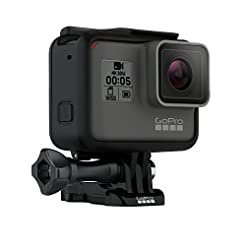 GoPro Hero5 Black (E-Commerce Packaging)...