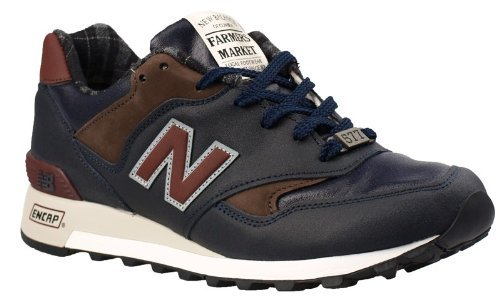new balance 577 made in england amazon