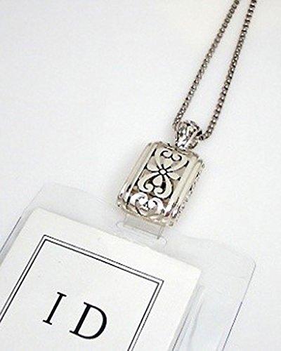 Antique Berkley Necklace Brighton Bay product image