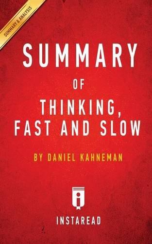 Daniel Kahneman Pdf