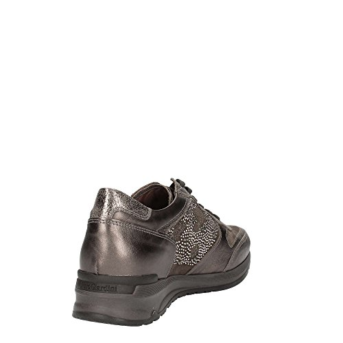 Nero Giardini a616054d sneakers