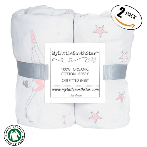 100-organic-jersey-cotton-fitted-crib-sheets-girl-2-pack-gots-certified-fits-standard-crib-and-toddl