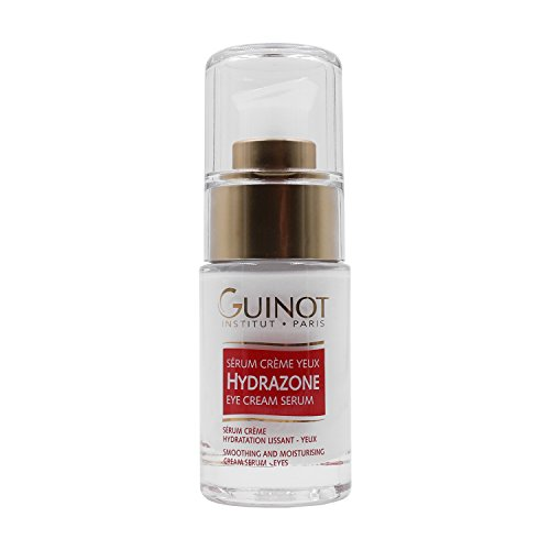 Guinot Hydrazone Eye Cream - 1