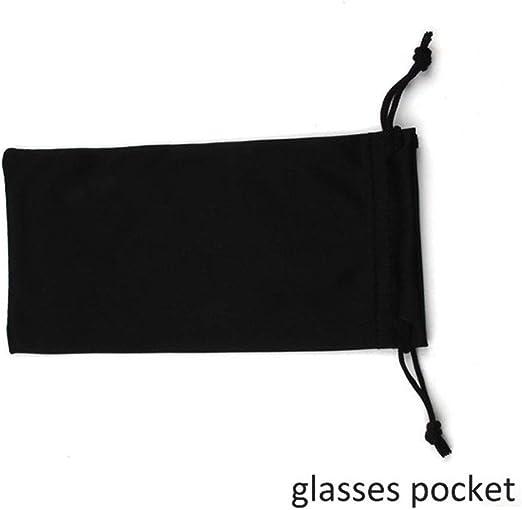 ZRDY Estuches For Gafas Estuche For Gafas De Sol For Mujer Caja De Anteojos Caja De