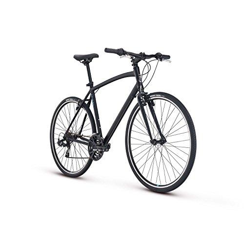 Buy hybrid bikes 2018