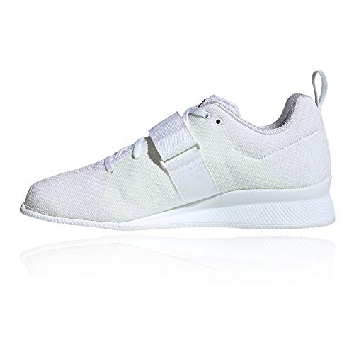 adidas Adipower Weightlifting II Schuh - AW19-41.3