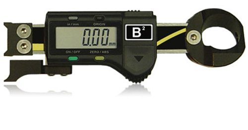 b-squared-nmsg2-lr-non-marring-step-gauge-digital-display-measuring-range-5mm-to-165mm-0197in-to-064