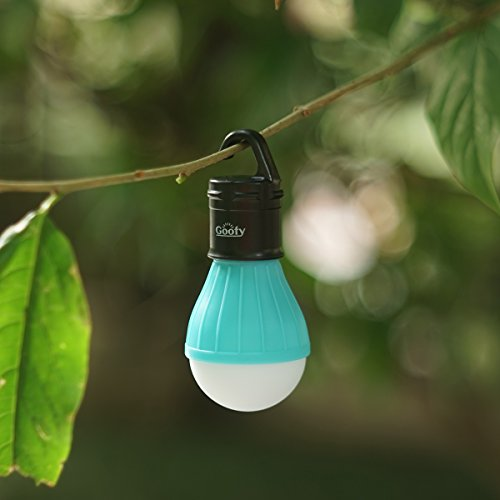2-Packs-Outdoor-Led-Lantern-Goofy-Camping-Tent-Light-Portable-Emergency-Night-Light