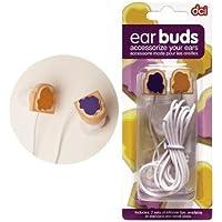 DCI PB&J Earbuds