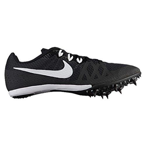 (ナイキ) Nike レディース 陸上 シューズ?靴 Nike Zoom Rival MD 8 [並行輸入品]
