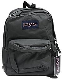 Amazon.com  Greys - Kids  Backpacks   Backpacks  Clothing, Shoes ... 25105f9c3b