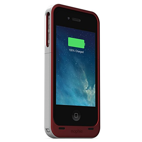 Mophie Juice Pack Battery iPhone