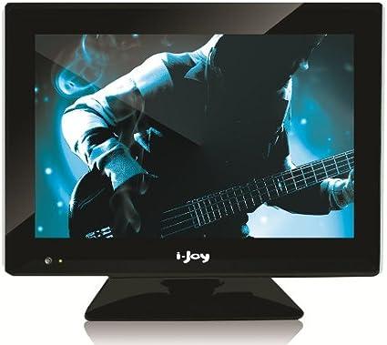 I-JOY I-Display 9109: Amazon.es: Electrónica