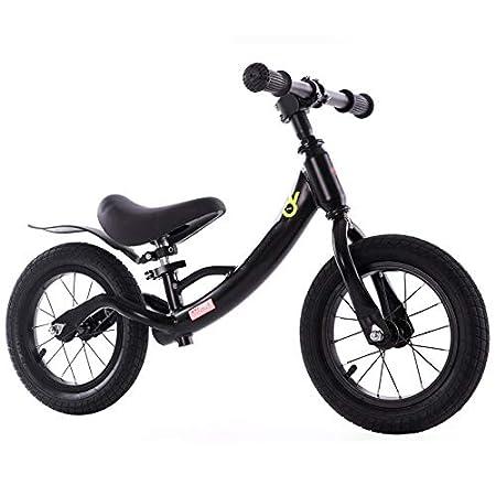 YUMEIGE Bicicletas sin pedales Bicicleta Sin Pedales Marco De ...