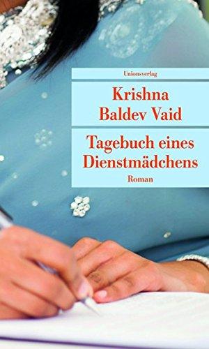 Tagebuch eines Dienstmädchens (Unionsverlag Taschenbücher)