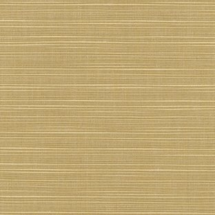 Sunbrella Indoor / Outdoor Upholstery Fabric By the Yard ~ Dupione Bamboo ~ Tan - Dupione Bamboo Fabric