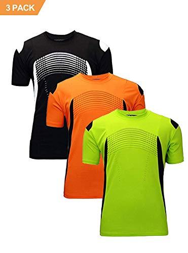 uv cycling shirt - 1