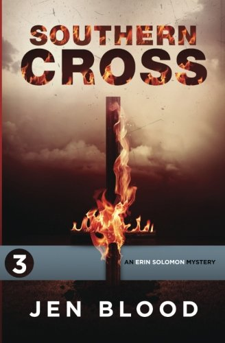 southern-cross-the-erin-solomon-mysteries-volume-3