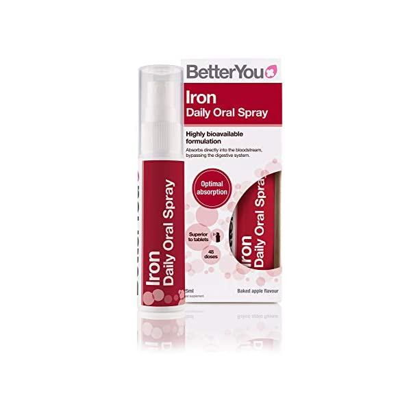 BetterYou-Iron-Oral-Spray-25ml
