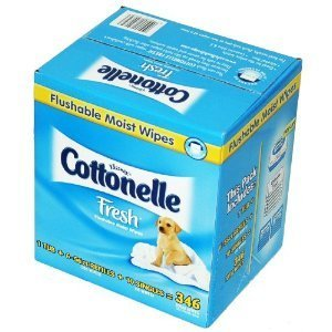 kleenex-cottonelle-fresh-flushable-moist-wipes-346-ct-by-kimberly-clark