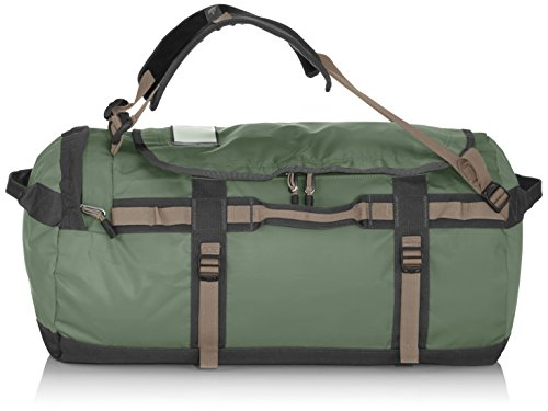 north-face-base-camp-large-duffle-bag-one-size-thyme-falcon-brown
