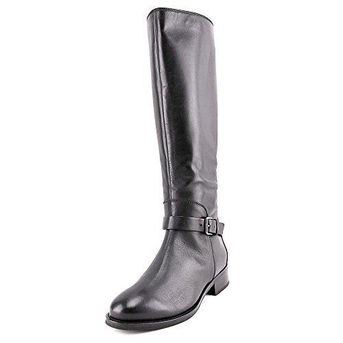 Cole Haan Women's Sonna Riding Boot