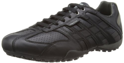 geox-mens-snake-fashion-sneakerblack41-eu-8-m-us