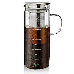 BTäT- Cold Brew Coffee