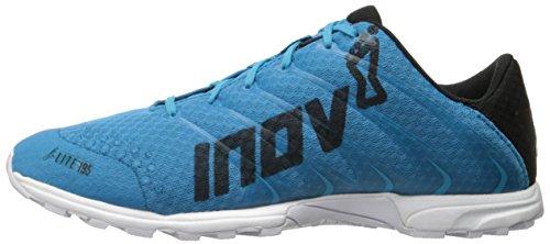 Inov-8-Womens-F-lite-195-Cross-trainer-Shoe