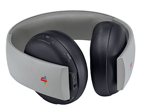 ps4 anniversary edition console - 7