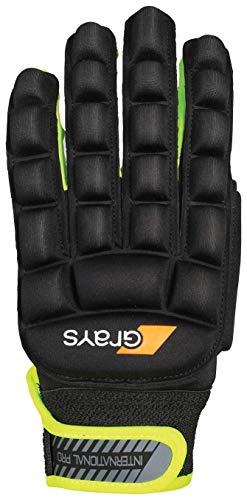Grays International Pro Field Hockey Gloves - Right ()