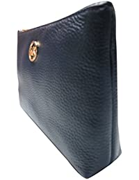 Amazon.com: Michael Kors - Fabric / Handbags & Wallets / Women: Clothing, Shoes & Jewelry