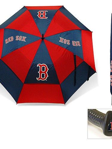 Sox Umbrella (Boston Red Sox Golf Umbrella)