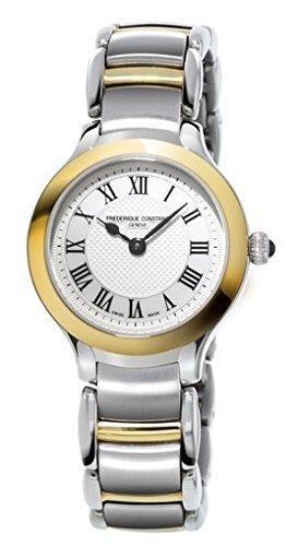 frederique-constant-classics-delight-quartz-womens-watch-fc-200m1er3b