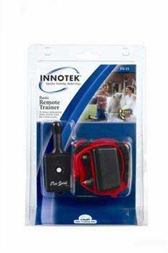 PetSafe Innotek Basic Remote Trainer