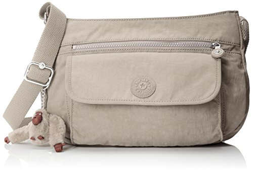 Bag Kipling Beige Body Syro Cross Pastel Bag Women's Kipling Beige Women's Cross Syro Body CXXwAvq