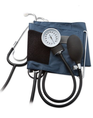 i home blood pressure - 4