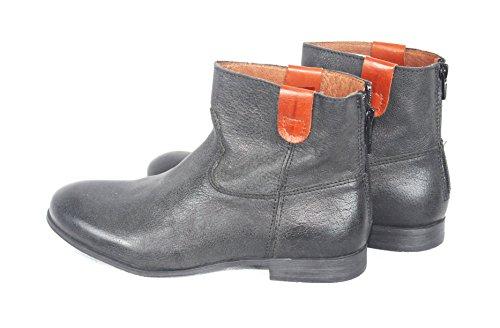 Bottes Shoes Marc Bottes Femme Pour Pour Marc Shoes Femme wqT6nHU1H