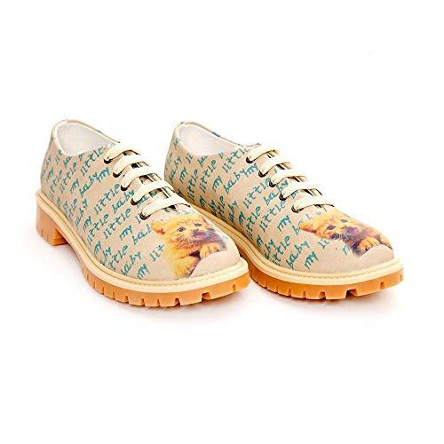 Cat Oxford Tmk6501 Shoes Shoes Cat Oxford Little Cat Little Oxford Shoes Tmk6501 Little UpXqHqA