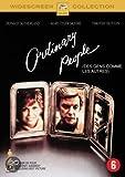 Ordinary People [DVD] [1980]