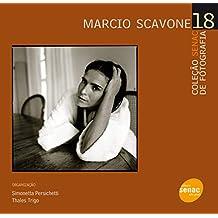 Marcio Scavone: 18