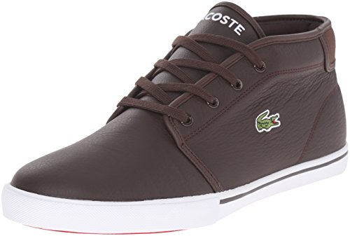 lacoste-mens-ampthill-lcr3-1-fashion-sneaker-brown-9-m-us